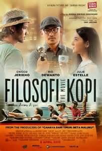 poster film filkop
